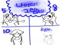 하ㆍ하ㆍ.. : 하ㆍ하ㆍ하 스케치판 ,sketchpan