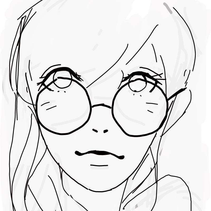 낙셔 ㅋㅔ.. : 낙셔 ㅋㅔㅋㅖ 스케치판 ,sketchpan