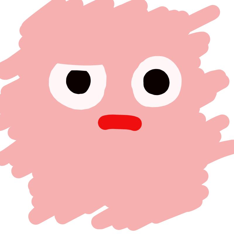 프사용 : 프사용 스케치판 ,sketchpan