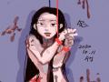 완료오오(.. : 완료오오(수정) 스케치판 ,sketchpan