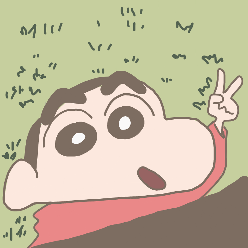 트레 : 트레 스케치판 ,sketchpan