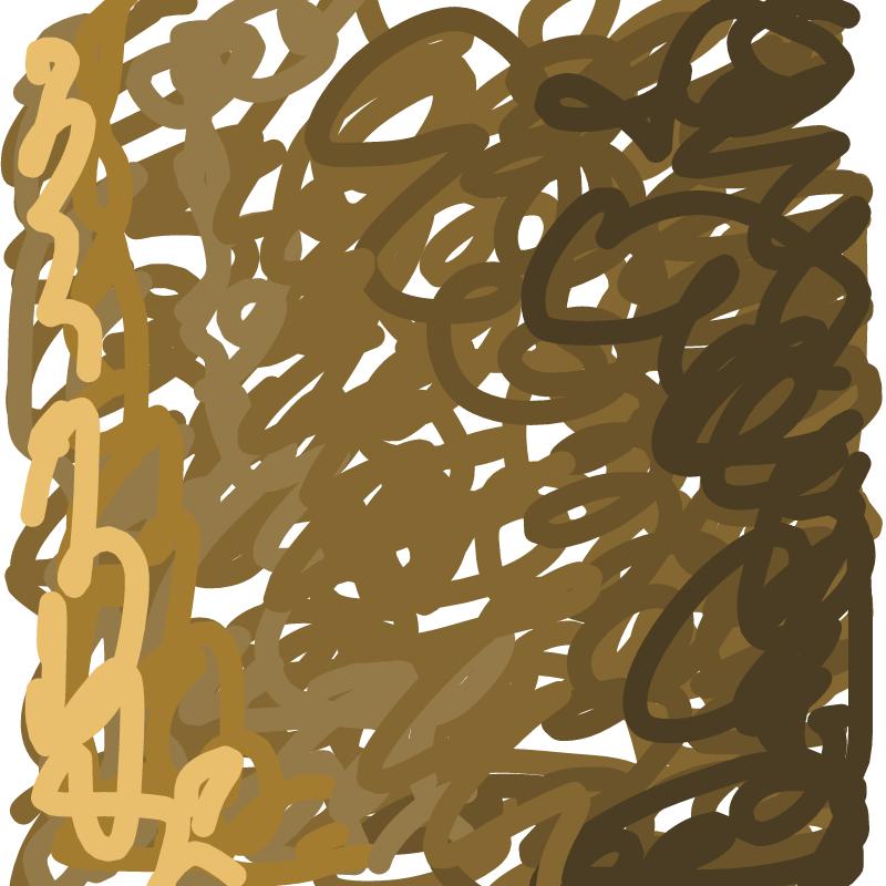 ㅇㅅㅇ : ㅇㅅㅇ 스케치판 ,sketchpan