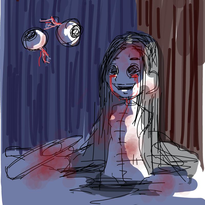 토막토막귀.. : 토막토막귀욤이 스케치판 ,sketchpan