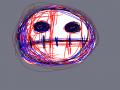 ^♡^ : ^♡^ 스케치판 ,sketchpan