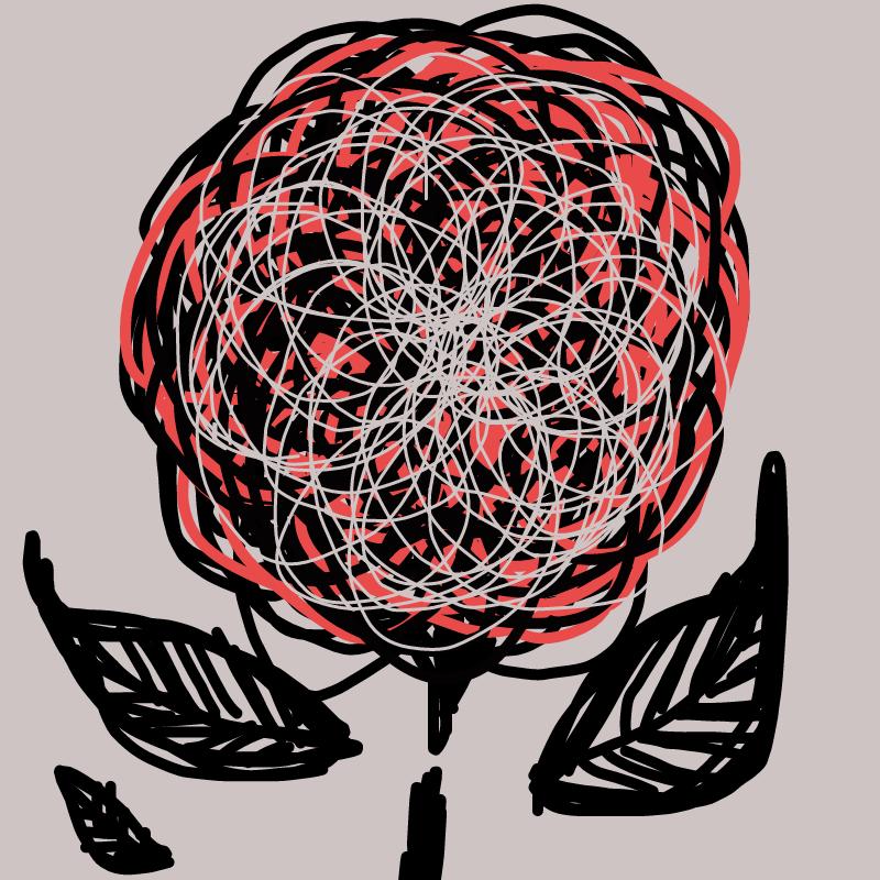 쁘으 : 쁘으 스케치판 ,sketchpan