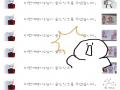 고마어!! : 고마어!! 스케치판 ,sketchpan