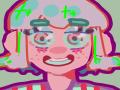 원레이어 .. : 원레이어 낛 스케치판 ,sketchpan