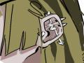 표정이 보.. : 표정이 보이나요 스케치판 ,sketchpan