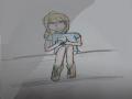 종이그림이.. : 종이그림이 더낫다 스케치판 ,sketchpan