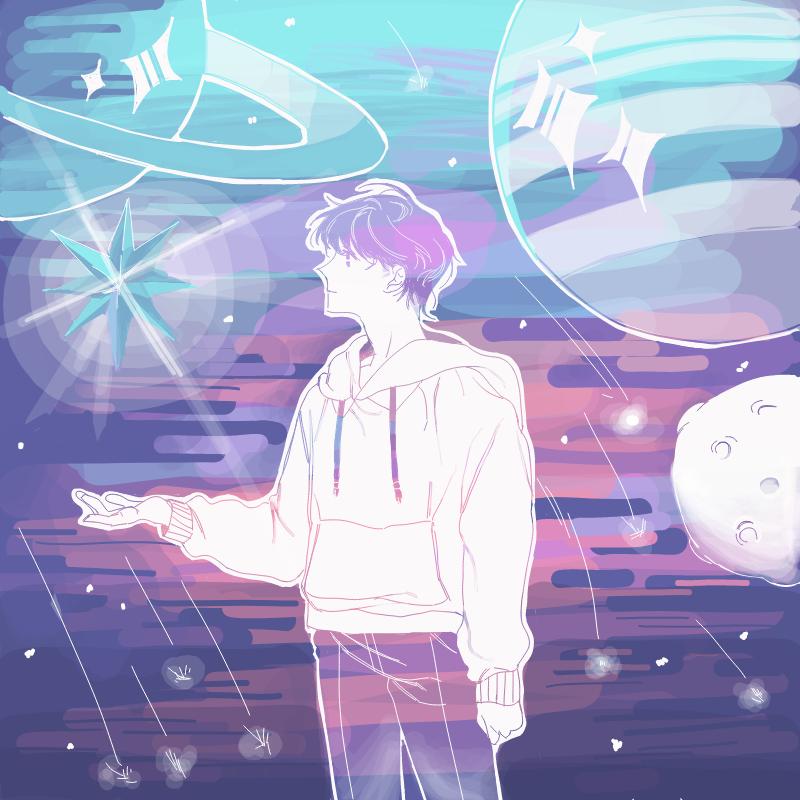 스크래처~ .. : 스크래처~ 덕분에 즐겁게 잘 했습니당:3♡ 스케치판 ,sketchpan