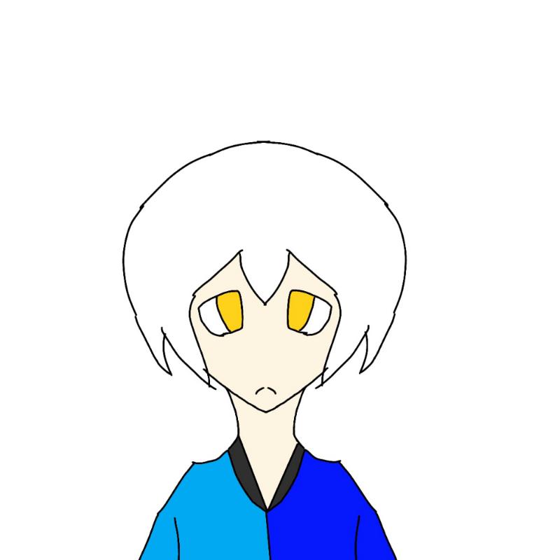 안녕하세요.. : 안녕하세요 첫가입이에요 스케치판 ,sketchpan