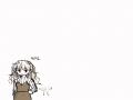 자캐에요:.. : 자캐에요:-) 스케치판 ,sketchpan