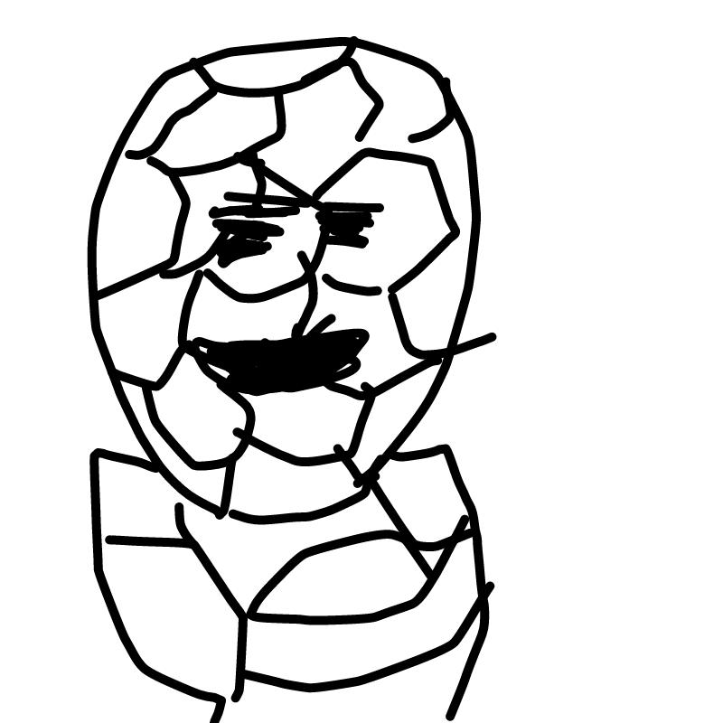 ㅇ : ㅇ 스케치판 ,sketchpan
