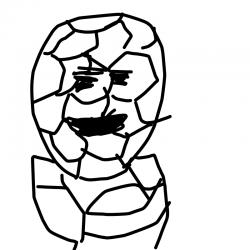 ㅇ : ㅇ , 스케치판,sketchpan,냉동참ㅁ치