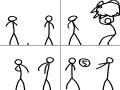 장난이전쟁으로 : 장난이전쟁으로 스케치판 ,sketchpan