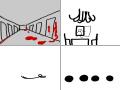 귀신저택탐험1 : 귀신저택탐험1 스케치판 ,sketchpan
