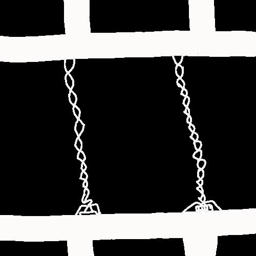 1탄 : 1탄 스케치판 ,sketchpan