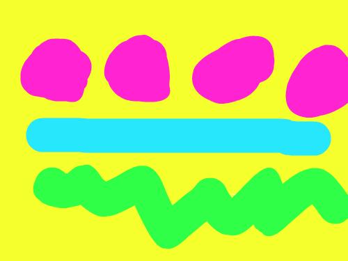 """Live Canvas Sketchpan ̚°ìš¸ì˜ì—""""마 내꾜 ㅑ ㄱ데ㅣㅛ ㅑㅜ ㅛㅐㅕㄱ ㅑㅡㄷ ㅓㅐㅠ ㅐㄱ 재가 ㅑ. live canvas sketchpan 우울의엄마"""