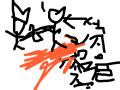 wuwu : gsgsgsgsgs 스케치판 ,sketchpan