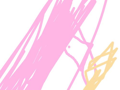 나머 : ㅏ으ㅏㅡㅡㅡㄴ 스케치판 ,sketchpan