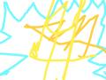 mkkdffmm : kcvv 스케치판 ,sketchpan