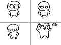 끙 : 끙 스케치판 ,sketchpan