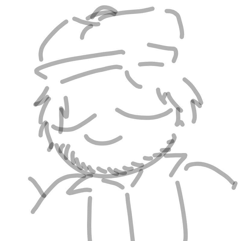 IDK : IDK 스케치판 ,sketchpan