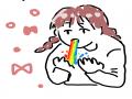 으 : 으 스케치판,sketchpan