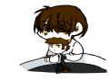 * 불금엔 .. : * 불금엔 비ㅍ... 스케치판,sketchpan