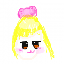 여자 : 여자 , 스케치판,sketchpan,냥냥☆나나