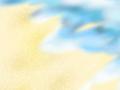 여러분 해.. : 여러분 해변에서 놀아