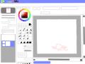 사이툴ㅠㅠ.. : 사이툴ㅠㅠㅠㅜ 스케치판,sketchpan