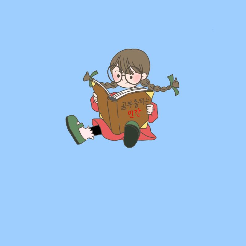 ;( : ;( 스케치판 ,sketchpan