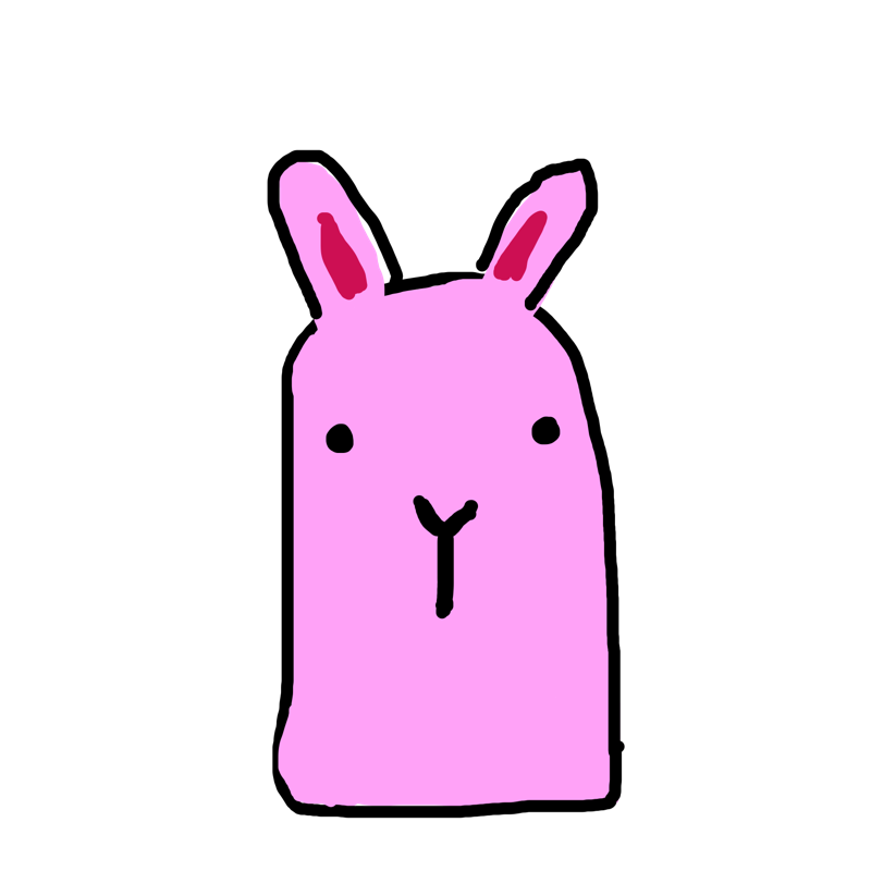 오끼는 행.. : 오끼는 행복해 스케치판 ,sketchpan
