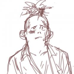 :  , 스케치판,sketchpan,99999