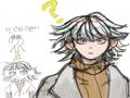 귀여워요!.. : 귀여워요!:D 스케치판 ,sketchpan
