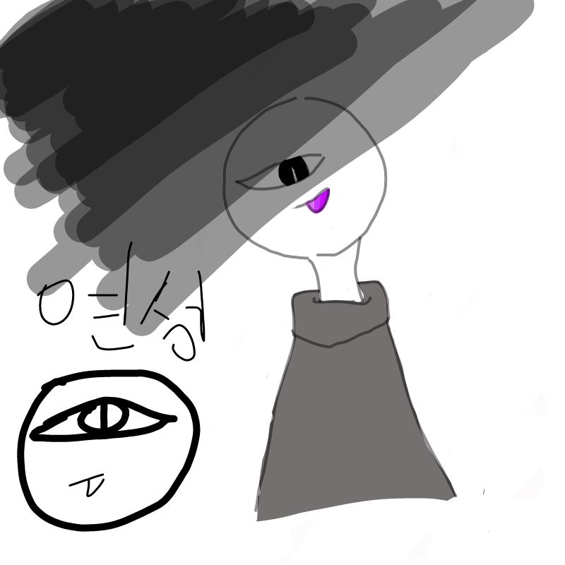흐엥 저퀄.. : 흐엥 저퀄ㄹ.. 스케치판 ,sketchpan