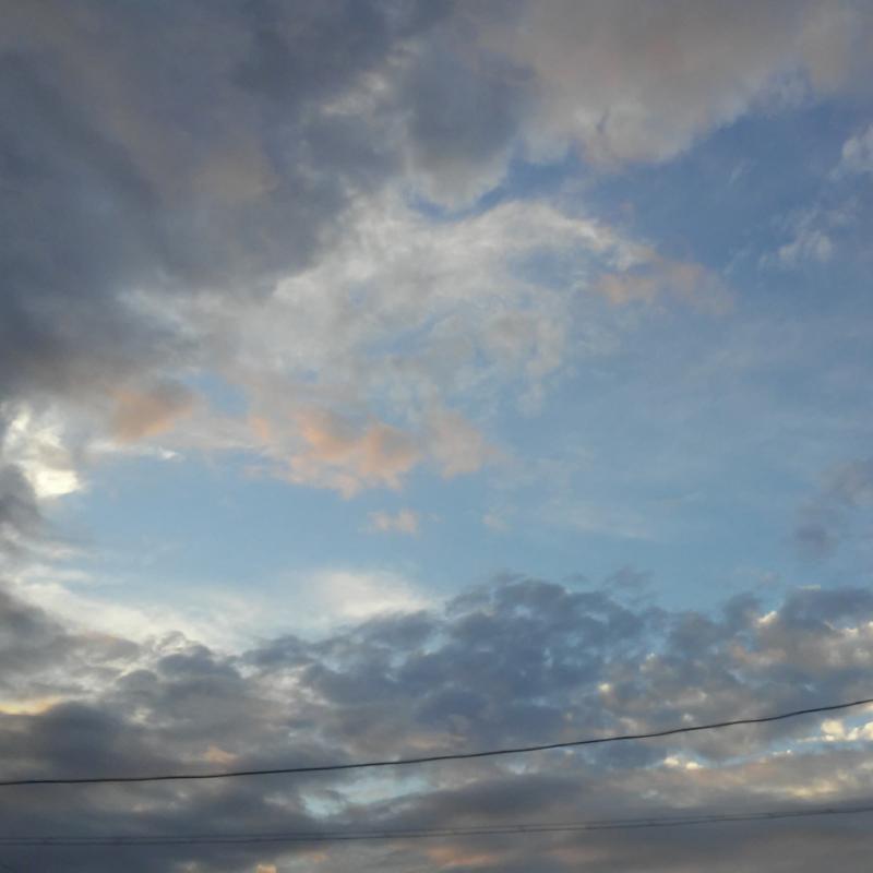 여러분 이.. : 여러분 이거 사진입니다 그림아니ㅂ니다… ((실은 하늘 세상에서 제일조아함 스케치판 ,sketchpan