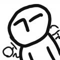 얼 : 얼 스케치판 ,sketchpan