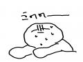 제가요 댓.. : 제가요 댓그림 받으면 진짜 너무너무너무 기쁘고 행복하고 짱좋은데 기력이 바닥을 쳐서 답그림 제때 못드려서 항상 죄송하게 생각하고있어요(여유될때 몰아서 담) 답 빨리빨리 못드려도 정말 기쁘답니다...그냥 그렇다구요.. 스케치판,sketchpan