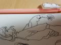 올릴만한것.. : 올릴만한것도 딱히 없네 스케치판 ,sketchpan