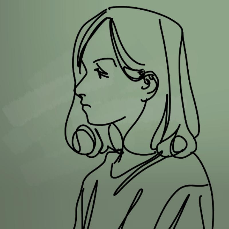 오랜만에 .. : 오랜만에 스퀴 조금 했음 스케치판 ,sketchpan
