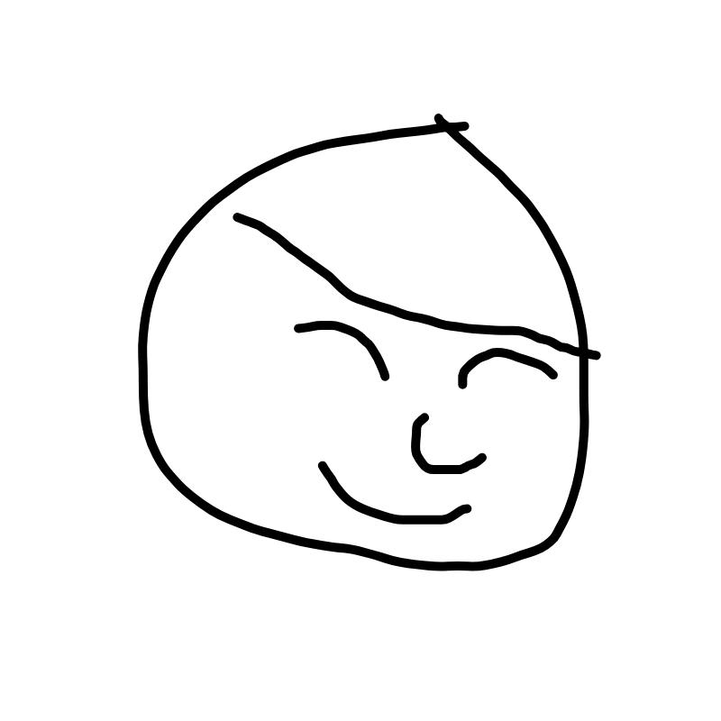 남자  그림.. : 남자  그림  ~정아 스케치판 ,sketchpan