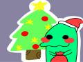고마워♡.. : 고마워♡♡ 스케치판,sketchpan