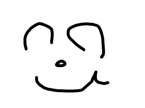 fffff : ffffffff 스케치판 ,sketchpan