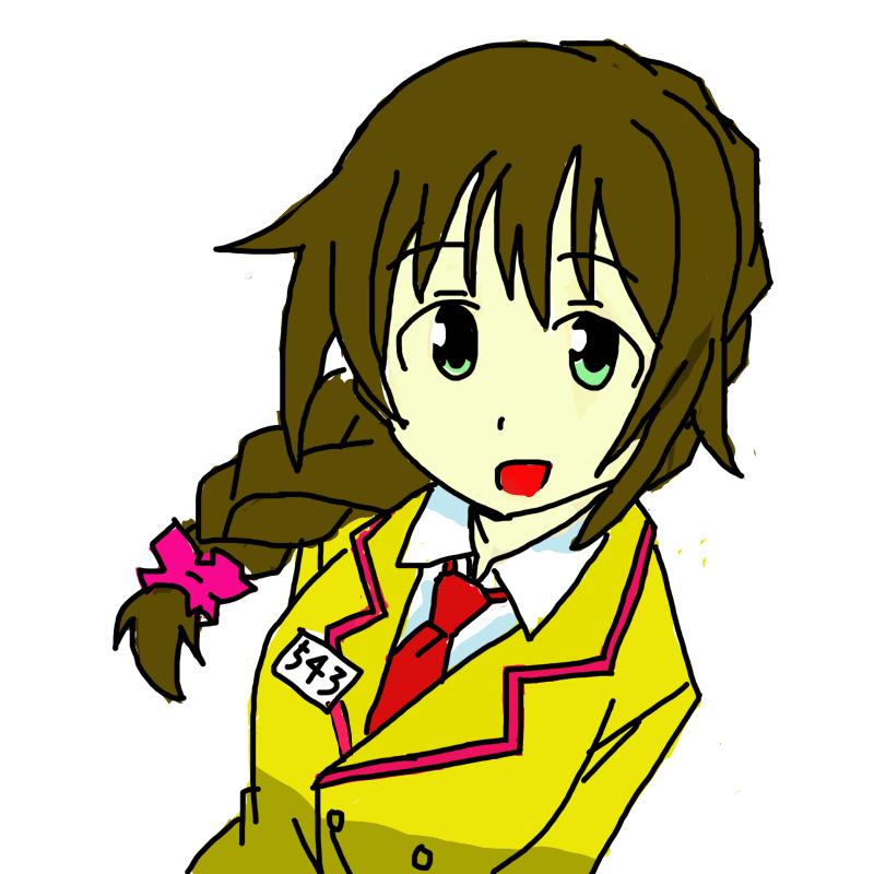 라임쓰 그.. : 라임쓰 그림 색칠♡너무 잘그려요♡ 스케치판 ,sketchpan