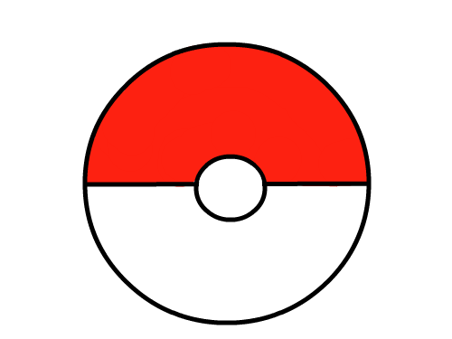 download Anthropologists and Indians in