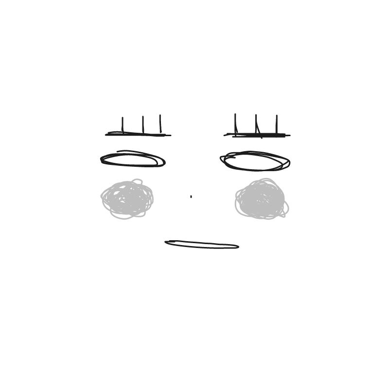 롸 : 롸 스케치판 ,sketchpan