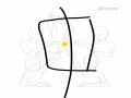 짬 : 짬 스케치판 ,sketchpan
