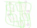 찜 : 찜 스케치판 ,sketchpan